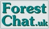 forestchat.uk